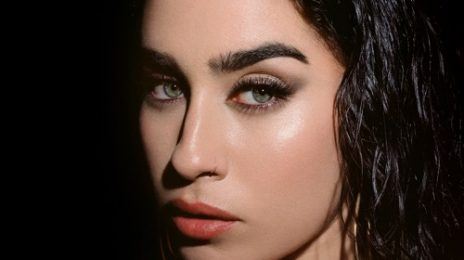 New Song: Lauren Jauregui x Tainy - 'Lento'
