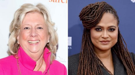Linda Fairstein Sues Netflix, Ava DuVernay Over 'When They See Us'
