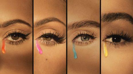 New Song: Little Mix - 'Break Up Song'