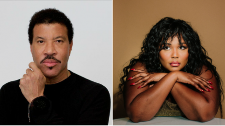 Lizzo, Lionel Richie Among Artists Asking Congress For Financial Relief For Live Music Industry