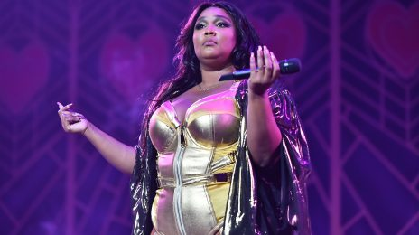Lizzo's Legal Battle:  Singer Slammed With Countersuit Over 'Truth Hurts' Plagiarism Claim