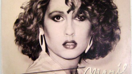 Chart Rewind:  'Lovergirl' Landed Teena Marie Her Career Hot 100 Peak This Week in 1985