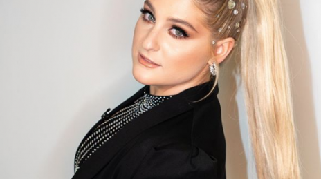 Meghan Trainor Inks HUGE Deal with NBCUniversal / Set to Write & Star in New Sitcom