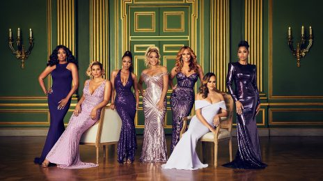 Watch: 'Real Housewives Of Potomac' Season 5 Midseason Trailer