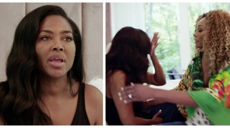 TV Preview: 'Real Housewives Of Atlanta' (Season 12 / Episode 17)