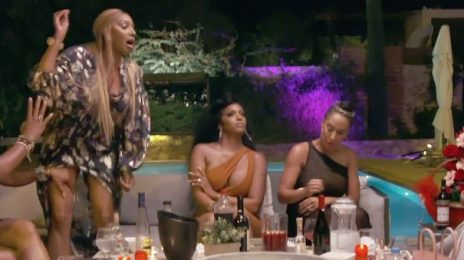 TV Preview: 'Real Housewives Of Atlanta' (Season 12 / Episode 18)