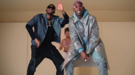 New Video: Tinie - 'Top Winners (ft. Not3s)'