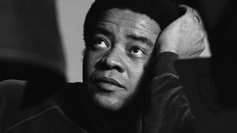 Celebrities React to Death of Soul Icon Bill Withers [Will Smith, Justin Timberlake, Alicia Keys, Etc.]