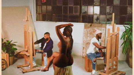 Album Stream: dvsn - 'A Muse In Her Feelings'