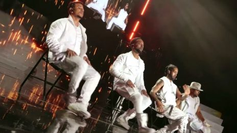 Trailer: Omarion Presents 'B2K: The Millennium Tour'