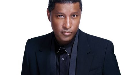 Babyface Says He Tested Positive for Coronavirus
