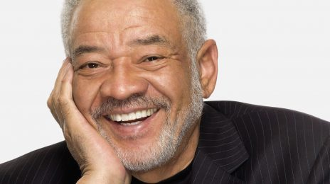 Influential 'Lean On Me,' 'Ain't No Sunshine' Singer Bill Withers Dead at 81