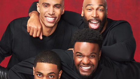 TV Trailer:  BET+ Original Series 'Tyler Perry's Bruh' [Watch]