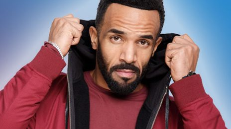 New Song: Craig David, Lauren Faith & Diztortion - 'All That She Wants'