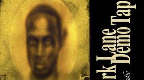 Stream:  Drake's 'Dark Lane Demo Tapes' [featuring Chris Brown, Future, & More]