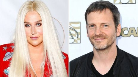 Dr. Luke's $50M Defamation Lawsuit Against Kesha On Hold Due to Coronavirus Pandemic