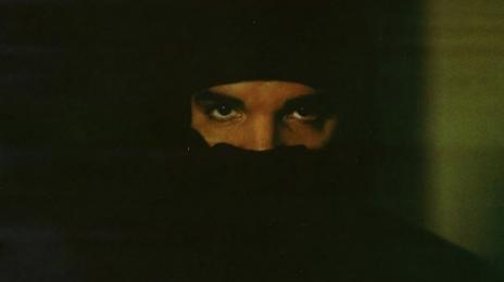 Surprise! Drake Announces New 'Dark Lane Demo' Mixtape Will Drop Tonight