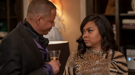 'Empire's Final Season Cut Short By Covid-19