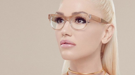 Hot 100:  Gwen Stefani Nabs Her First Top 20 Hit Since 2006