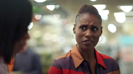 TV Preview: 'Insecure' [Season 4 / Episode 3]
