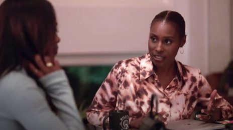 TV Preview: 'Insecure' [Season 4 / Episode 2]