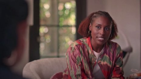 TV Preview: 'Insecure' [Season 4 / Episode 4]