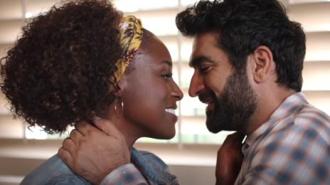 Issa Rae's Lovebirds: Netflix Release Date Announced For In Flux Flick