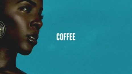 Kelly Rowland To Release New Song 'Coffee' This Week