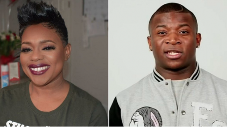 Keyshia Cole's Sister Slams O.T. Genasis For 'Fish Sticks' Diss: He's a 'Messy Bottom'
