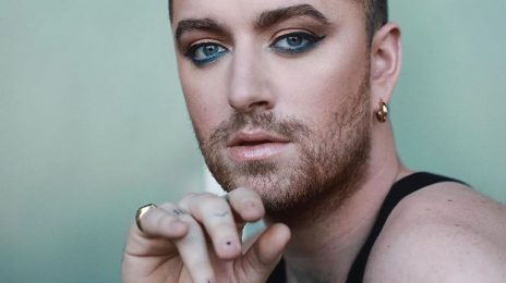 Sam Smith: 'How Do You Sleep?,' 'Dancing With a Stranger' May Not Be On New Album
