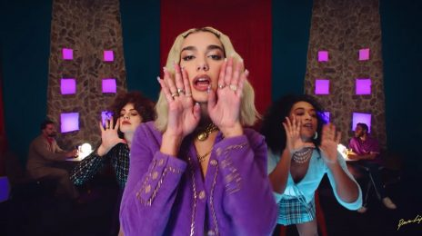 Chart Check: Dua Lipa's 'Break My Heart' Her Highest Hot 100 Debut Ever