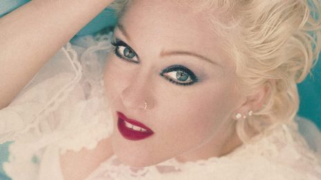 Madonna's 'Bedtime Stories' Soars To #1 on iTunes Over 25 Years After Its Debut