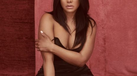 Surprise! Toni Braxton Announces New Single 'Do It'...Due Tomorrow!