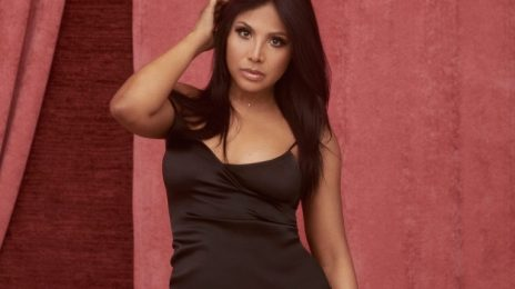 Toni Braxton's 'Do It' Hits #1 On Billboard Adult R&B Chart