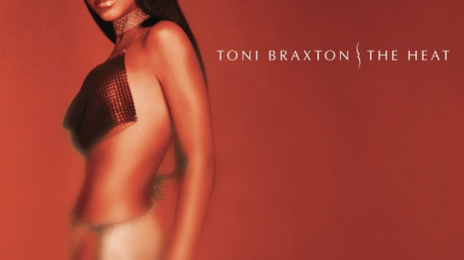 TGJ Replay: Celebrating 20 Years of Toni Braxton's 'The Heat'