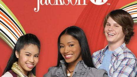 KeKe Palmer Announces Reboot of Nickelodeon's 'True Jackson VP'