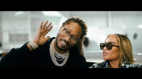 New Video:  Future - 'Tycoon'