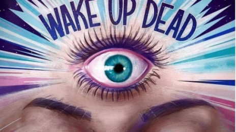 T-Pain & Chris Brown Reunite For New Single 'Wake Up Dead'