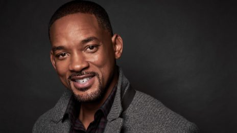 'This Joka': Will Smith Comedy Series Acquired By Quibi