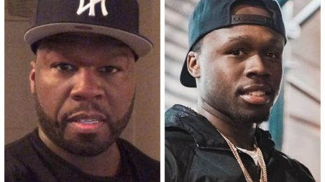 "50 Cent: ""I Used To Love My Son"""