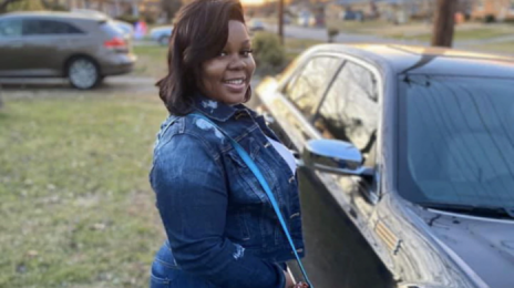 African-American Woman Shot & Killed By Louisville Police Officers