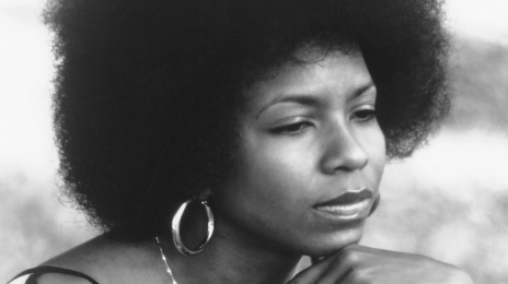 Celebrities React to Death of Soul Legend Betty Wright