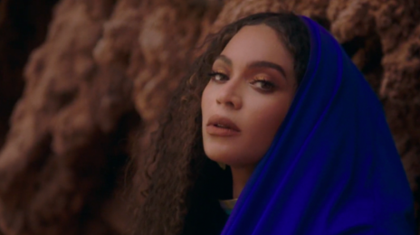 Beyonce Announces Financial Relief For Texans Affected By Winter Storm