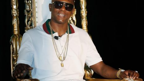 Fans Call For Boosie To Be Investigated By Police After Child Abuse Admission