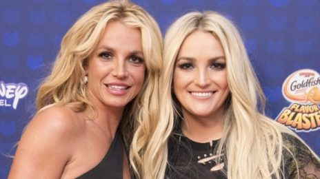 Jamie Lynn Dismisses Rumors Britney Spears Is Retiring from Music