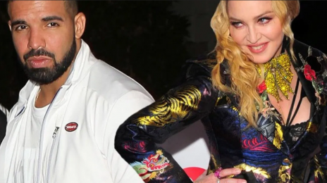 Drake Ties Madonna's Hot 100 Record After EVERY Song From 'Dark Lane' Mixtape Charted