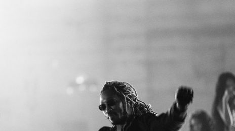 Billboard 200: Future Opens At #1 With 'High Off Life'