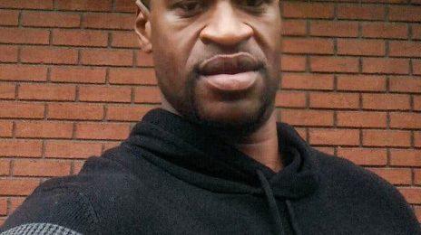 #GeorgeFloyd: Shocking New Footage Of Arrest Surfaces