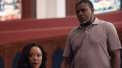 First Look Trailer: 'Greenleaf' 5th & Final Season