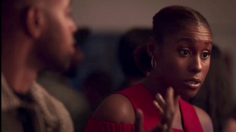 TV Preview: 'Insecure' [Season 4 / Episode 8]